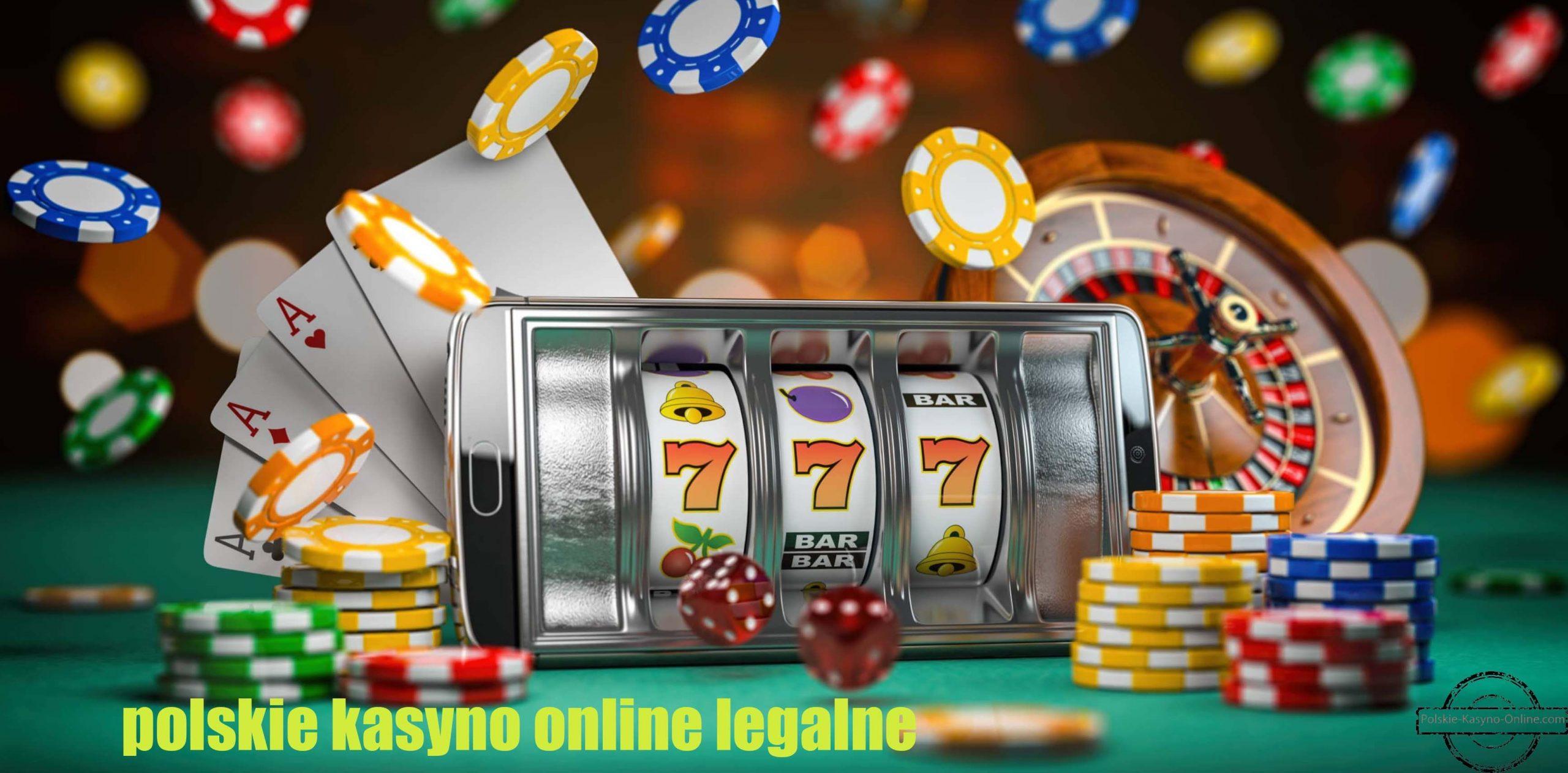 W jakie kasyno online forum są duże pieniądze